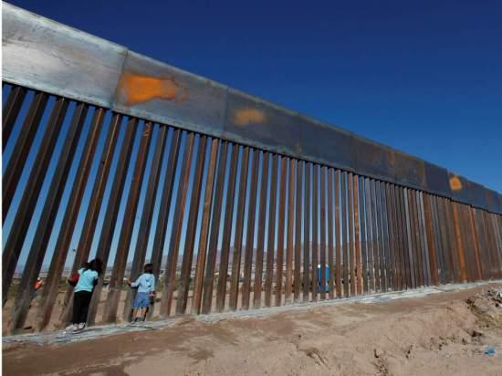 wall-us-mexico